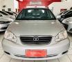 120_90_toyota-corolla-sedan-xei-1-8-16v-06-06-32-3