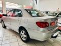 120_90_toyota-corolla-sedan-xei-1-8-16v-06-06-32-4