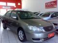 120_90_toyota-corolla-sedan-xei-1-8-16v-aut-03-04-46-1