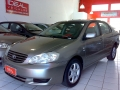 120_90_toyota-corolla-sedan-xei-1-8-16v-aut-03-04-46-2