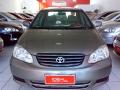 120_90_toyota-corolla-sedan-xei-1-8-16v-aut-03-04-46-3