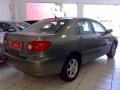 120_90_toyota-corolla-sedan-xei-1-8-16v-aut-03-04-46-4