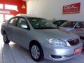 120_90_toyota-corolla-sedan-xei-1-8-16v-flex-aut-07-08-72-1
