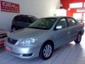 120_90_toyota-corolla-sedan-xei-1-8-16v-flex-aut-07-08-72-2