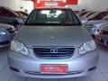 120_90_toyota-corolla-sedan-xei-1-8-16v-flex-aut-07-08-72-3