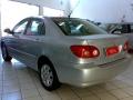 120_90_toyota-corolla-sedan-xei-1-8-16v-flex-aut-07-08-72-4