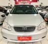 120_90_toyota-corolla-sedan-xei-1-8-16v-flex-aut-07-08-94-3