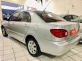 120_90_toyota-corolla-sedan-xei-1-8-16v-flex-aut-07-08-94-4