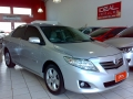120_90_toyota-corolla-sedan-xei-1-8-16v-flex-aut-08-09-307-1