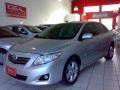 120_90_toyota-corolla-sedan-xei-1-8-16v-flex-aut-08-09-307-2