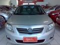 120_90_toyota-corolla-sedan-xei-1-8-16v-flex-aut-08-09-307-3