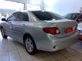 120_90_toyota-corolla-sedan-xei-1-8-16v-flex-aut-08-09-307-4