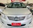 120_90_toyota-corolla-sedan-xei-1-8-16v-flex-aut-08-09-391-3