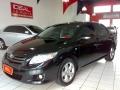 120_90_toyota-corolla-sedan-xei-1-8-16v-flex-aut-09-10-297-2
