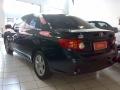 120_90_toyota-corolla-sedan-xei-1-8-16v-flex-aut-09-10-297-4