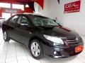 120_90_toyota-corolla-sedan-xei-1-8-16v-flex-aut-09-10-302-1