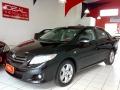 120_90_toyota-corolla-sedan-xei-1-8-16v-flex-aut-09-10-302-2
