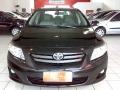 120_90_toyota-corolla-sedan-xei-1-8-16v-flex-aut-09-10-302-3