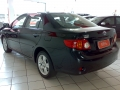 120_90_toyota-corolla-sedan-xei-1-8-16v-flex-aut-09-10-302-4