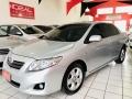120_90_toyota-corolla-sedan-xei-1-8-16v-flex-aut-09-10-340-2