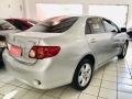 120_90_toyota-corolla-sedan-xei-1-8-16v-flex-aut-09-10-340-4