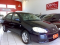 120_90_toyota-corolla-sedan-xei-1-8-16v-nova-s-rie-aut-04-04-4-1