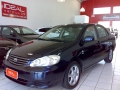 120_90_toyota-corolla-sedan-xei-1-8-16v-nova-s-rie-aut-04-04-4-2