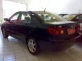 120_90_toyota-corolla-sedan-xei-1-8-16v-nova-s-rie-aut-04-04-4-4