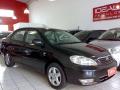Toyota Corolla Sedan XEi 1.8 16V (nova s?rie) (aut) - 04/05 - 26.900