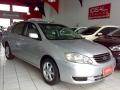 120_90_toyota-corolla-sedan-xli-1-6-16v-aut-04-04-7-1