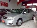 120_90_toyota-corolla-sedan-xli-1-6-16v-aut-04-04-7-2