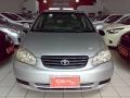 120_90_toyota-corolla-sedan-xli-1-6-16v-aut-04-04-7-3