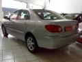 120_90_toyota-corolla-sedan-xli-1-6-16v-aut-04-04-7-4