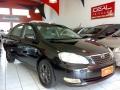 Toyota Corolla Sedan XLi 1.8 16V (flex) (aut) - 07/08 - 31.900
