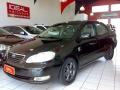 120_90_toyota-corolla-sedan-xli-1-8-16v-flex-aut-07-08-36-2