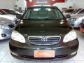 120_90_toyota-corolla-sedan-xli-1-8-16v-flex-aut-07-08-36-3