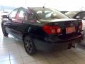 120_90_toyota-corolla-sedan-xli-1-8-16v-flex-aut-07-08-36-4