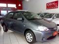 120_90_toyota-etios-sedan-xs-1-5-flex-16-16-1