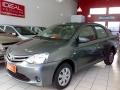 120_90_toyota-etios-sedan-xs-1-5-flex-16-16-2