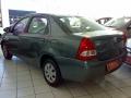 120_90_toyota-etios-sedan-xs-1-5-flex-16-16-4