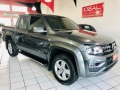 120_90_volkswagen-amarok-2-0-tdi-cd-4x4-highline-16-17-2-1