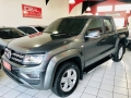 120_90_volkswagen-amarok-2-0-tdi-cd-4x4-highline-16-17-2-2