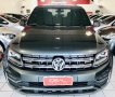 120_90_volkswagen-amarok-2-0-tdi-cd-4x4-highline-16-17-2-3