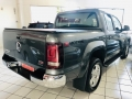 120_90_volkswagen-amarok-2-0-tdi-cd-4x4-highline-16-17-2-4