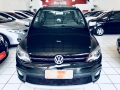 120_90_volkswagen-crossfox-i-motion-1-6-vht-total-flex-14-14-2-3
