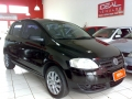 Volkswagen Fox 1.0 8V (flex) - 07/08 - 20.900