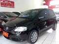 120_90_volkswagen-fox-1-0-8v-flex-08-09-80-2