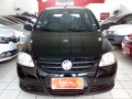 120_90_volkswagen-fox-1-0-8v-flex-08-09-80-3