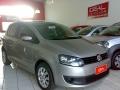 Volkswagen Fox 1.0 VHT (Total Flex)4p - 12/13 - 29.500