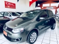 120_90_volkswagen-fox-1-6-vht-total-flex-12-13-106-2